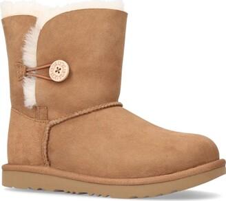 UGG Bailey II Boots