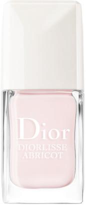 Christian Dior Diorlisse Filler, Petal Pink