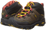 Keen Kids Pagosa Mid WP (Toddler/Little Kid)