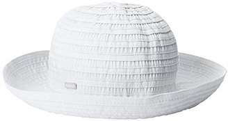 Betmar Classic Sunshade Sun Hat