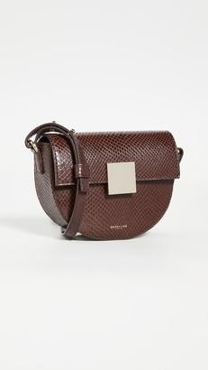 DeMellier Mini Oslo Bag