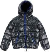 Duvetica Down jackets - Item 41724229