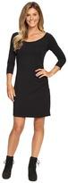 Columbia Reel Beauty 3/4 Sleeve Dress