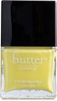 Butter London 3 Free Nail Lacquer - Jasper