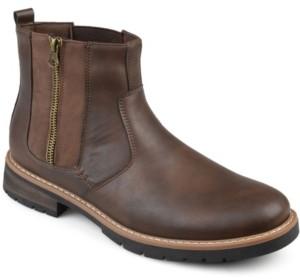 Vance Co. Men's Pratt Boot Men's Shoes