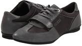 GUESS Acton 2 (Grey) - Footwear