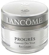 Lancôme Progr s Eye Cr me