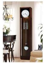 "Howard Miller Avalon 76"" Grandfather Clock"
