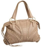 BULGA Butterfly Shoulder Bag