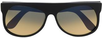 L.G.R Mogadishu round sunglasses