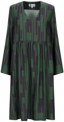 Bini Como Short dresses - Item 34961321TF