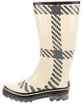 Kate Spade Russel Rain Boots
