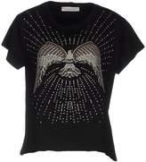 Valentino Sweatshirts - Item 12023503