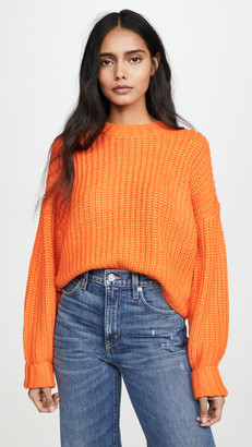 The Fifth Label Author Knit Sweater