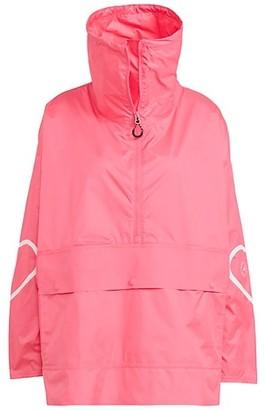 adidas Mid Jacket