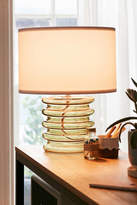Urban Outfitters Anka Table Lamp