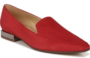Naturalizer Clea Slip-ons Women's Shoes