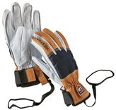 Patagonia Men's Hestra® Army Leather Abisko Gloves