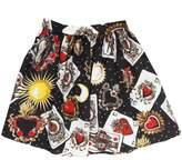 Dolce & Gabbana Skirt Skirt Kids