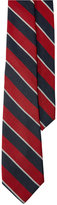 Lauren Ralph Lauren Men's Stripe Tie