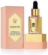 Wildfox Couture Perfume Body Oil