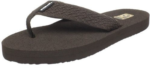 Teva Women's Mush II Flip Flop