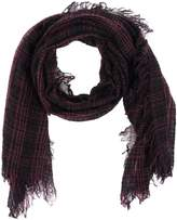 Faliero Sarti Oblong scarves - Item 46518340