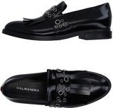 Halmanera Loafers - Item 11180670