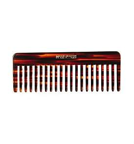 Mason Pearson Rake Comb 16Cm