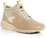 New Balance 580 Mid Top Sneaker Boots