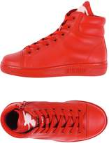 Bikkembergs High-tops & sneakers - Item 11297231