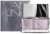 Men's Sean John I AM KING Eau de Toilette Spray - 1.7 fl. oz.
