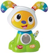 Fisher-Price Dance and Move Beat BowWow