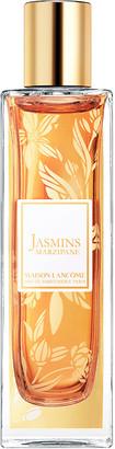 Lancôme Maison Jasmins Marzipane Eau de Parfum, 1 oz./ 30 mL