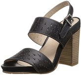 Fidji Women's V633 Dress Sandal