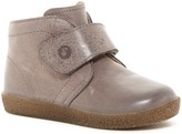 Naturino Falcotto Vitcerato Leather Chukka (Toddler)