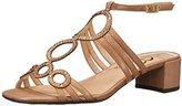 J. Renee J.Renee Women's Terri Dress Sandal