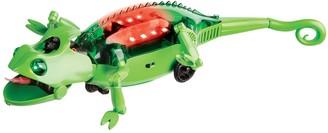 Discovery Robot Chameleon Build Kit