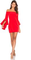 Milly Selena Dress