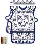 Stephen Joseph Knight Create Your Own Costume Kit