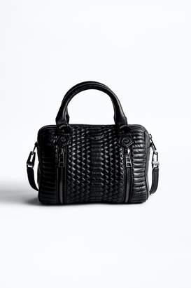 Zadig & Voltaire Sunny XS Bag