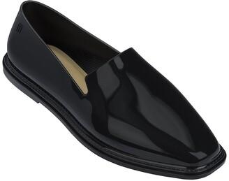Sale Melissa Shoes | Shop the world's