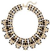 New York & Co. Eva Mendes Collection - Allegra Necklace