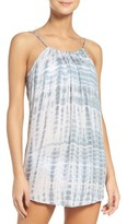 Acacia Swimwear Women's Cover-Up Dress