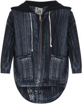 5Preview Sweatshirts - Item 12051892