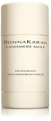 Donna Karan Cashmere Mist Deodorant Stick