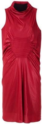 Uma | Raquel Davidowicz Bosnia sleeveless dress