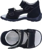 Kickers Sandals - Item 11325067