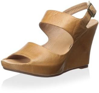 Chocolat Blu Women's Cortez Sandal