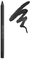 Artdeco Soft Eye Liner Waterproof - 10 Black